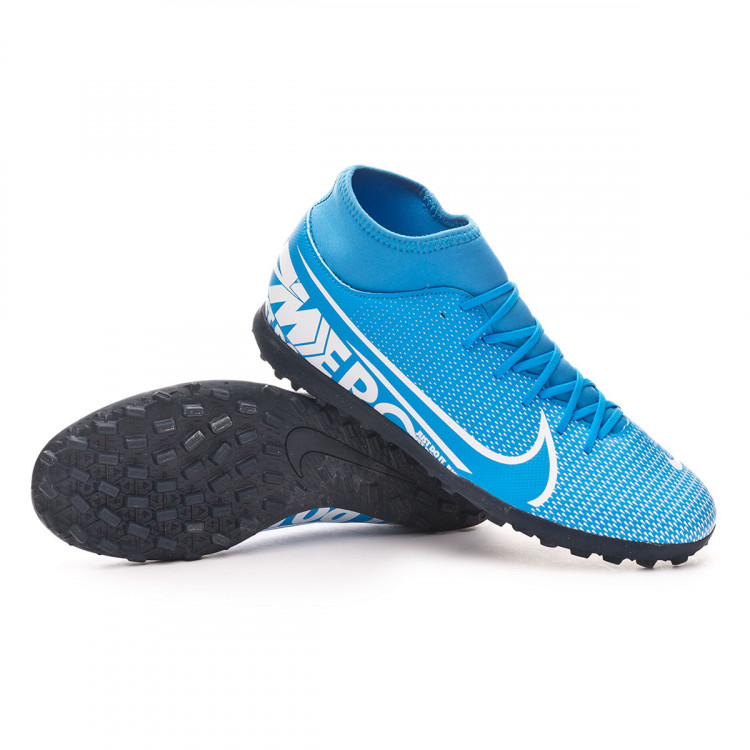 zapatilla-nike-mercurial-superfly-vii-club-turf-blue-hero-white-obsidian-0.jpg