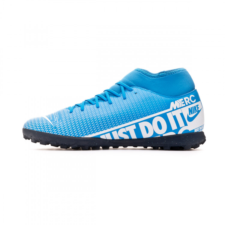 zapatilla-nike-mercurial-superfly-vii-club-turf-blue-hero-white-obsidian-2.jpg