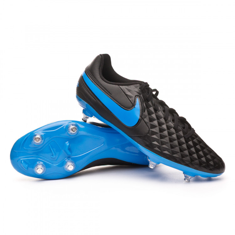 bota-nike-tiempo-legend-viii-club-sg-black-blue-hero-0.jpg