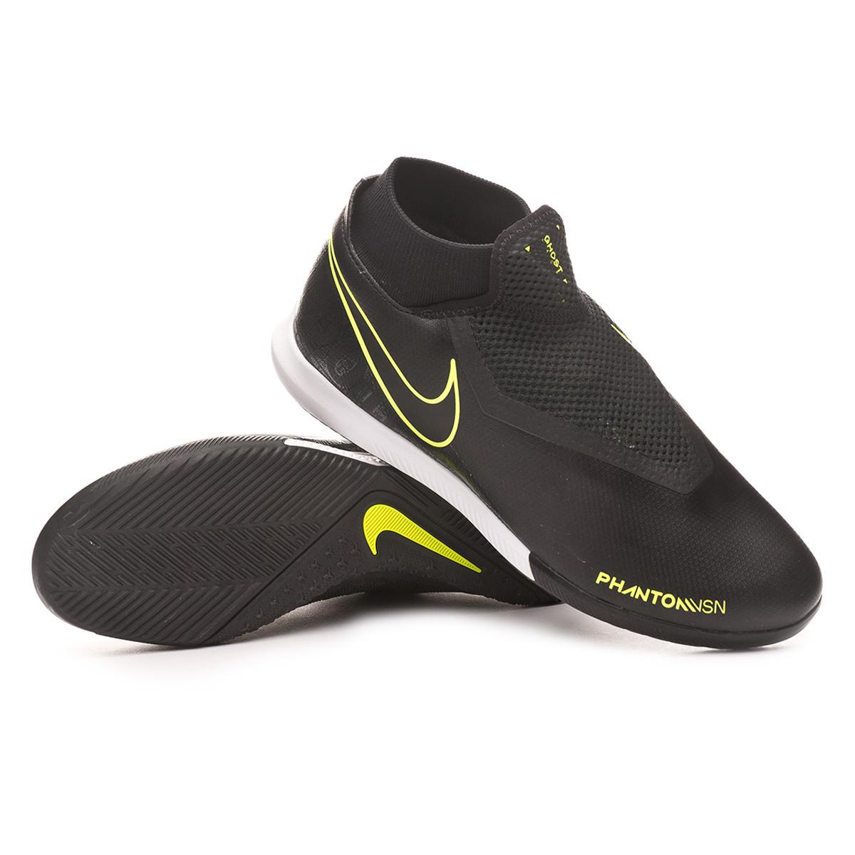 Chaussure de futsal Nike Phantom Vsion Academy DF IC