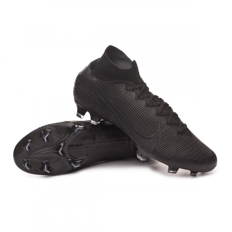 bota-nike-mercurial-superfly-vii-elite-fg-black-dark-grey-0.jpg