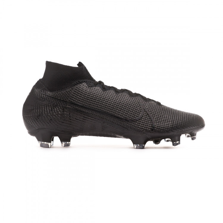 bota-nike-mercurial-superfly-vii-elite-fg-black-dark-grey-1.jpg