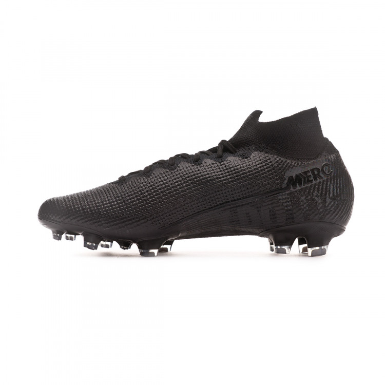 bota-nike-mercurial-superfly-vii-elite-fg-black-dark-grey-2.jpg