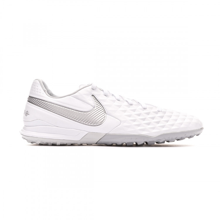 zapatilla-nike-tiempo-legend-viii-pro-turf-white-chrome-wolf-grey-pure-platinum-1.jpg