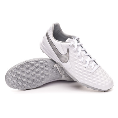 zapatilla-nike-tiempo-legend-viii-pro-turf-white-chrome-wolf-grey-pure-platinum-0.jpg