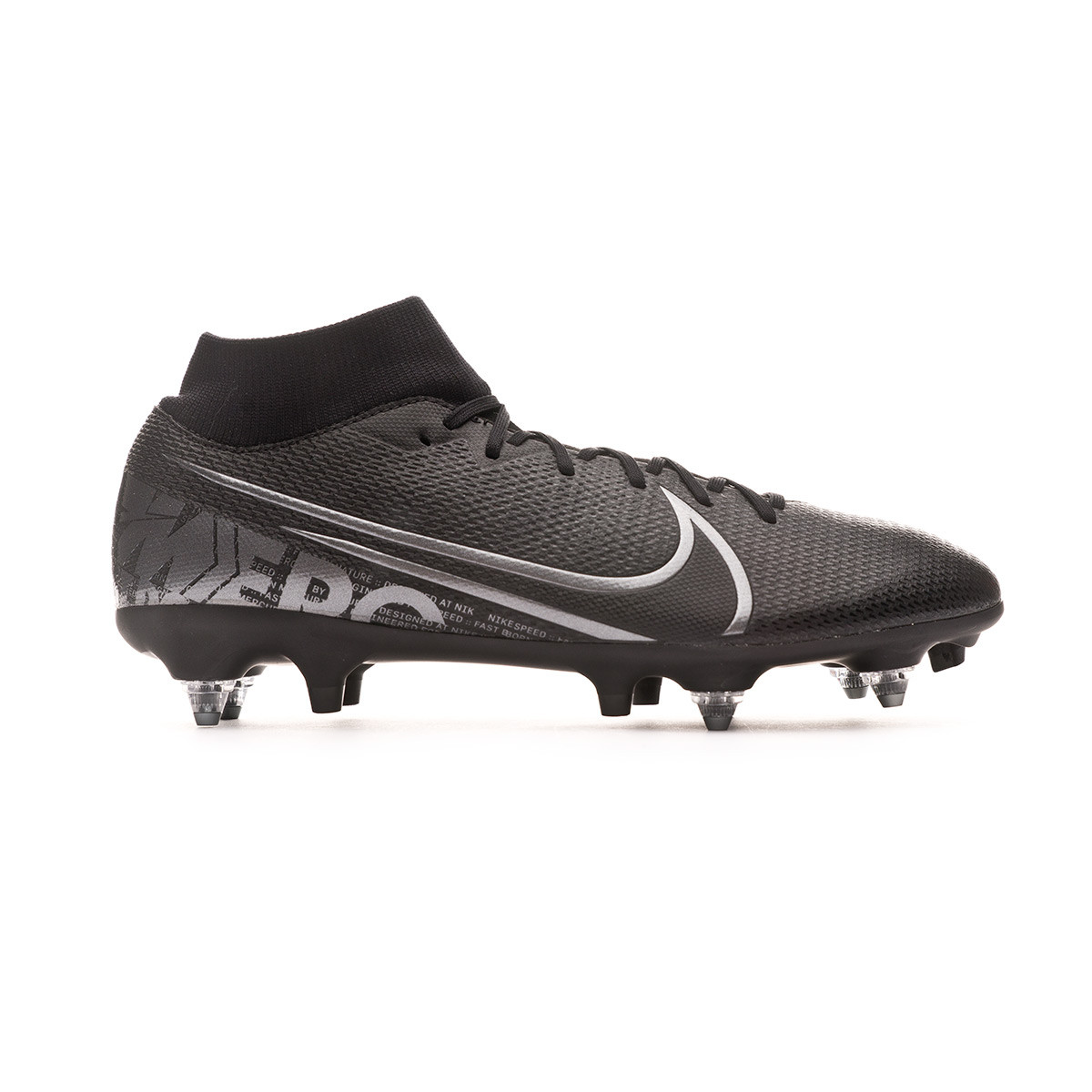 Scarpe Nike Mercurial Superfly VII Academy ACC SG Pro