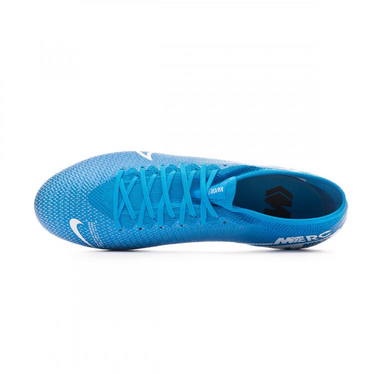 bota-nike-mercurial-vapor-xiii-pro-ag-pro-blue-hero-white-obsidian-4.jpg