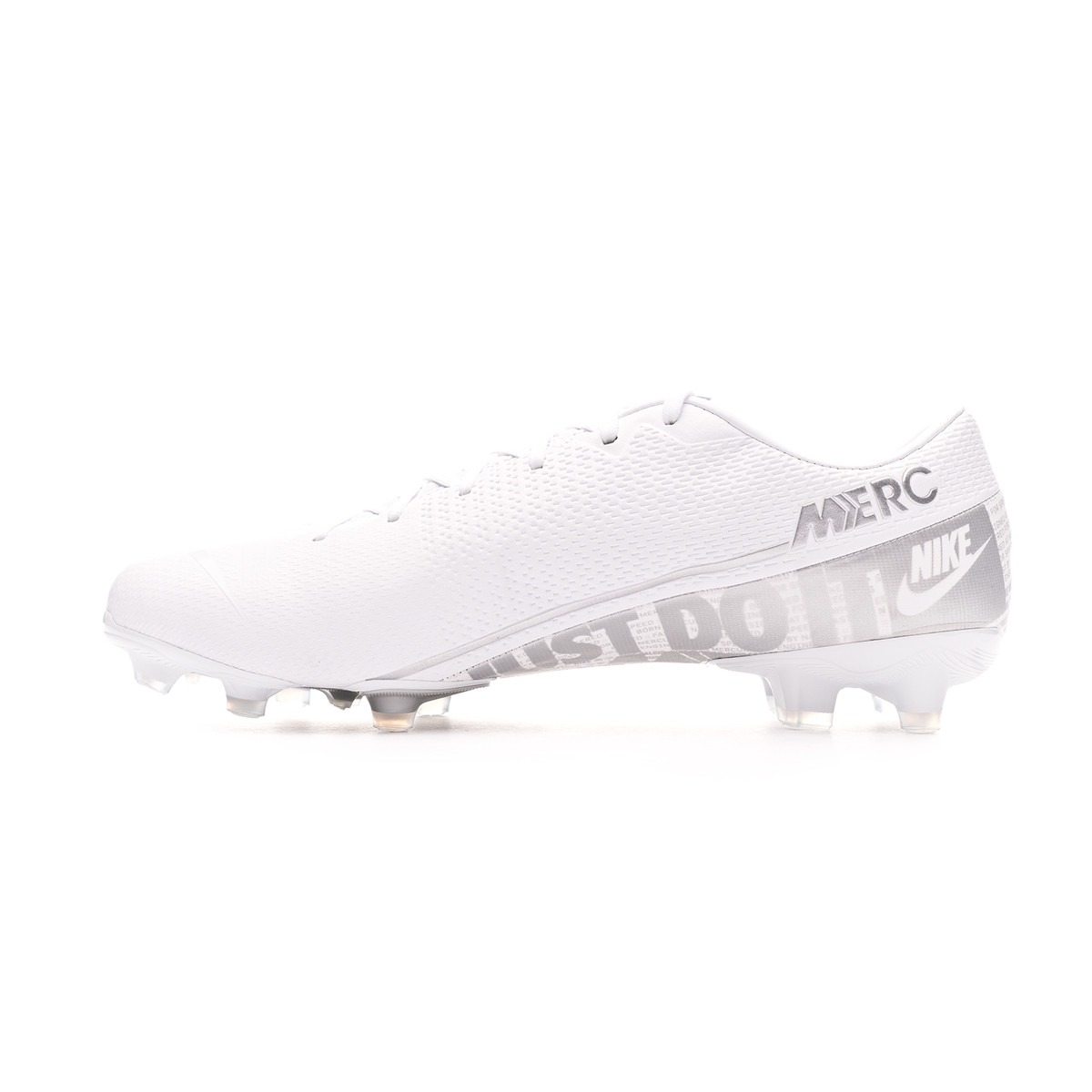 really cheap wholesale outlet limited guantity Nike Mercurial Vapor XIII Academy FG/MG Football Boots