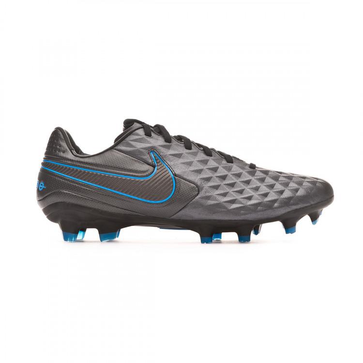 separation shoes 097ad 6c900 Nike Tiempo Football Boots | Nike Tiempo Legend | FOOTY.COM