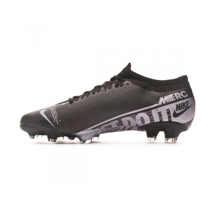 bota-nike-mercurial-vapor-xiii-pro-fg-black-metallic-cool-grey-2.jpg