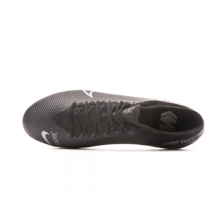 bota-nike-mercurial-vapor-xiii-pro-fg-black-metallic-cool-grey-4.jpg