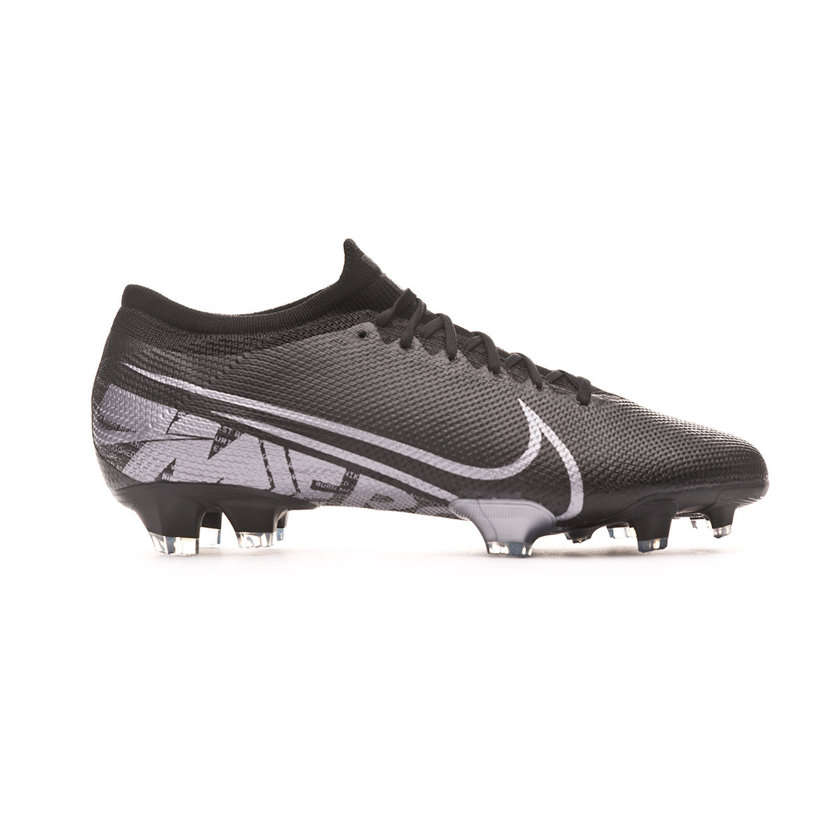 Buy Nike Mercurial Veloce FG Football Shoes Online India