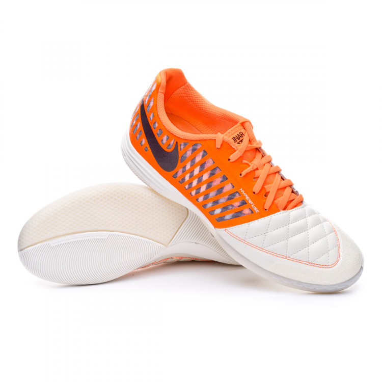 zapatilla-nike-lunar-gato-ii-sail-mahogany-hyper-crimson-orange-pulse-0.jpg