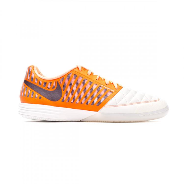 zapatilla-nike-lunar-gato-ii-sail-mahogany-hyper-crimson-orange-pulse-1.jpg
