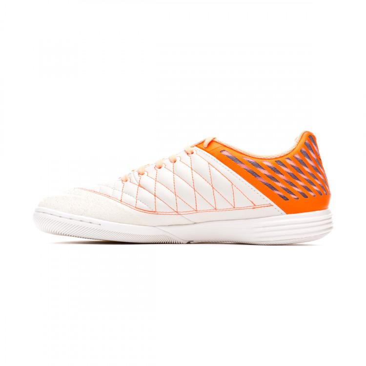 zapatilla-nike-lunar-gato-ii-sail-mahogany-hyper-crimson-orange-pulse-2.jpg
