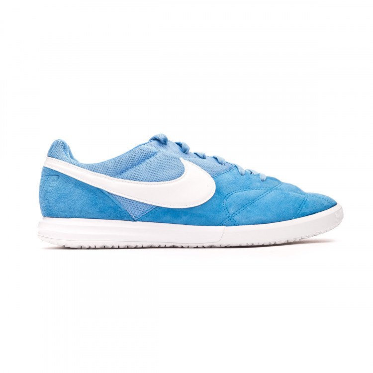 zapatilla-nike-tiempo-premier-ii-sala-ic-photo-blue-white-university-blue-1.jpg