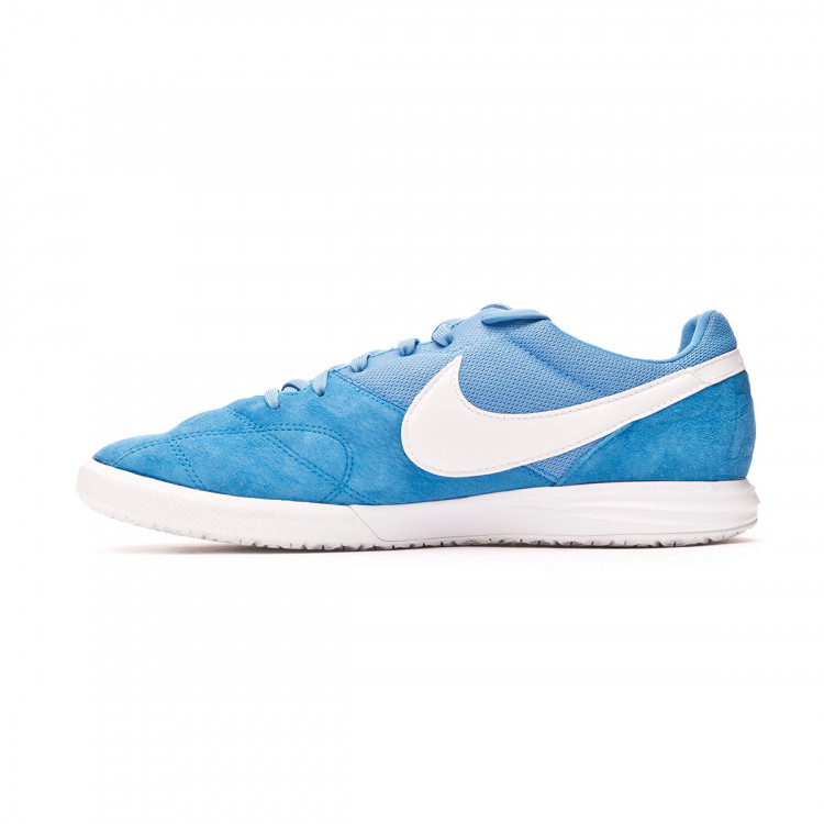 zapatilla-nike-tiempo-premier-ii-sala-ic-photo-blue-white-university-blue-2.jpg