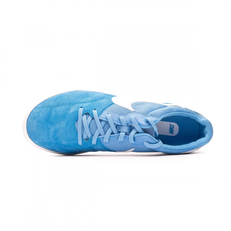 zapatilla-nike-tiempo-premier-ii-sala-ic-photo-blue-white-university-blue-4.jpg