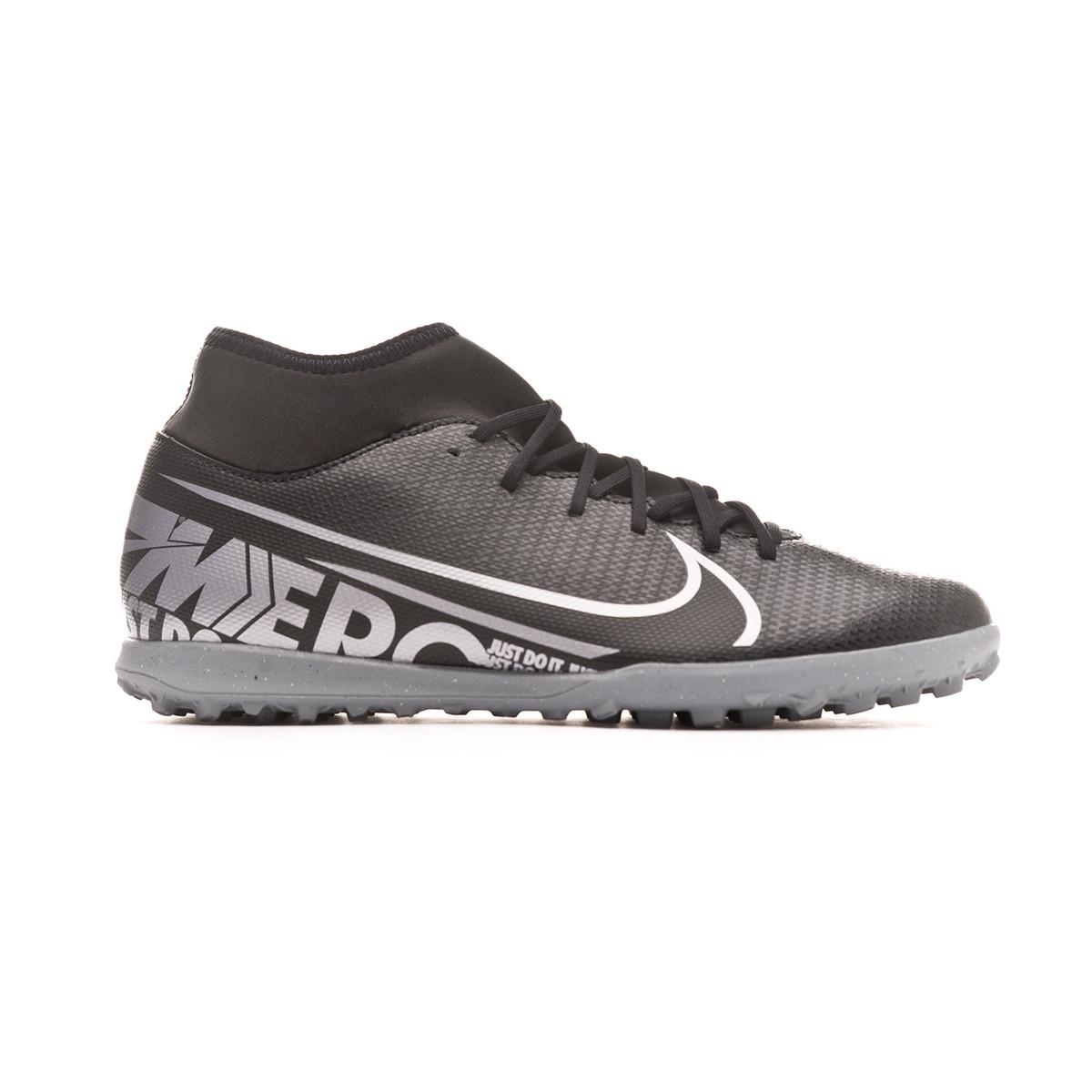 scarpe nike turf 45