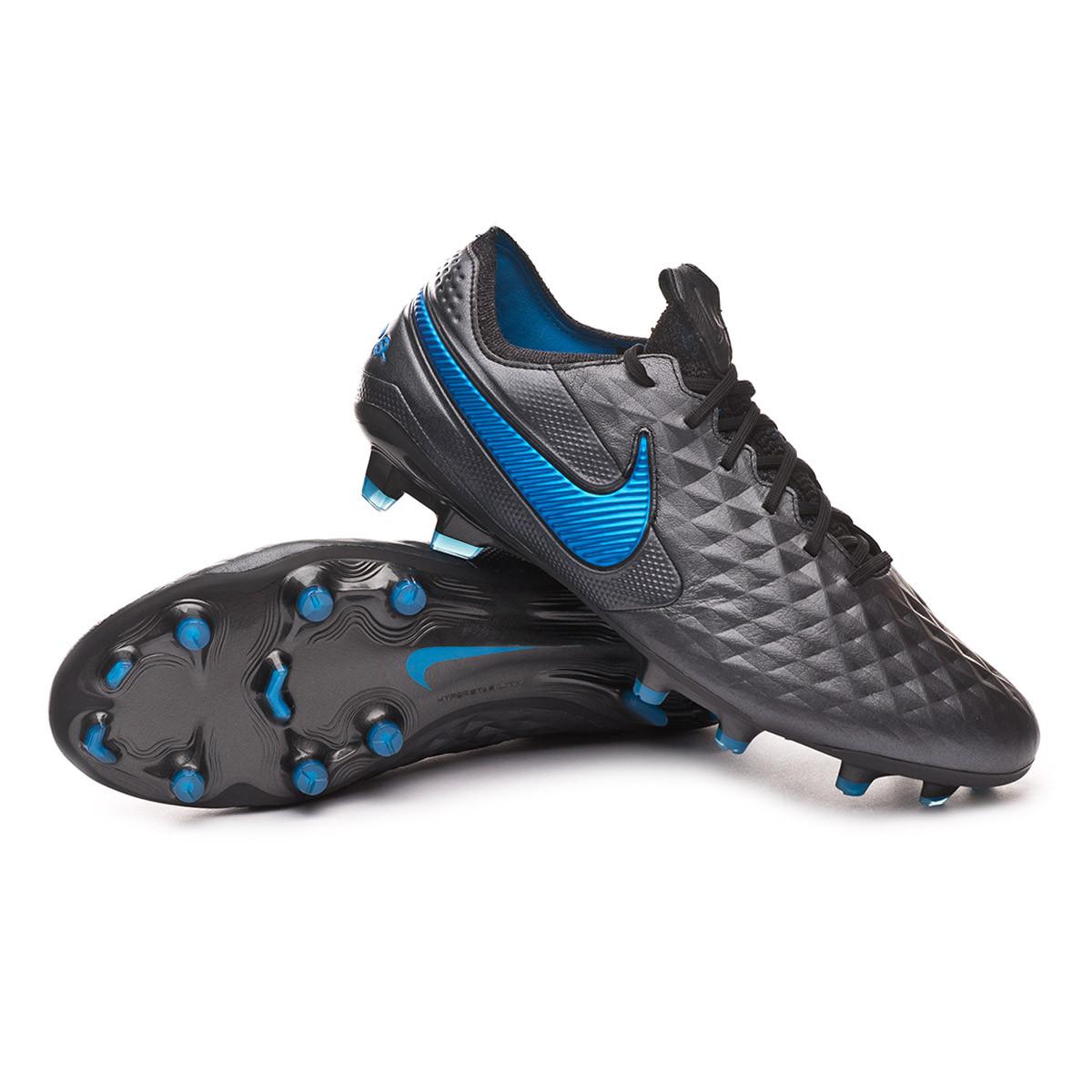 scarpe nike tiempo legend