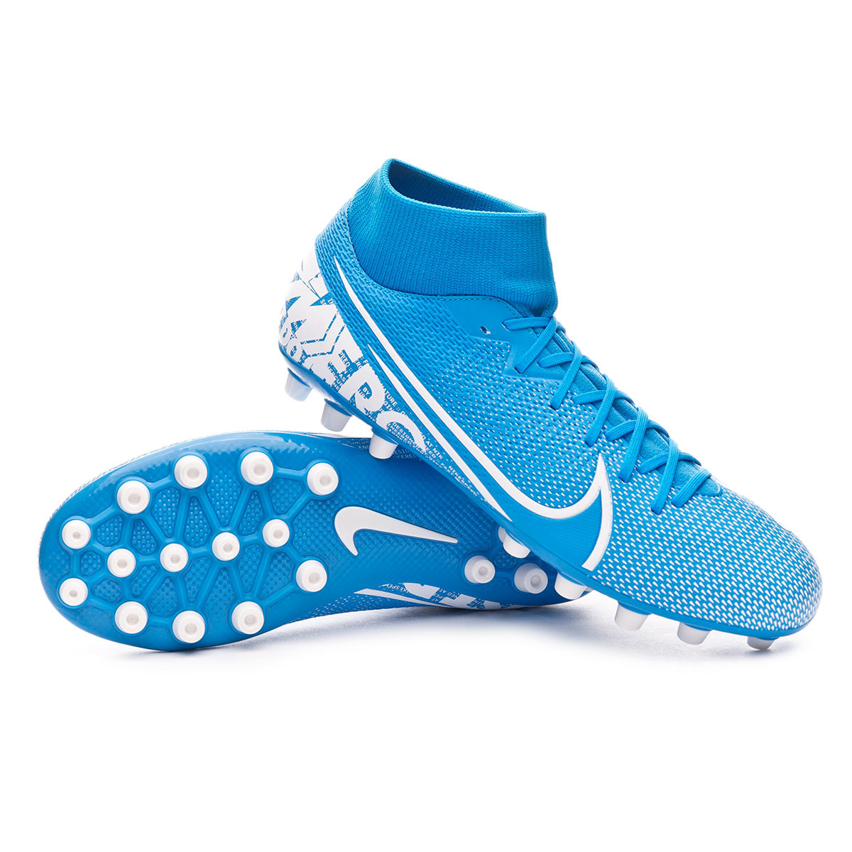 Nike Mercurial Superfly Academy Loja de futebol Fútbol Emotion