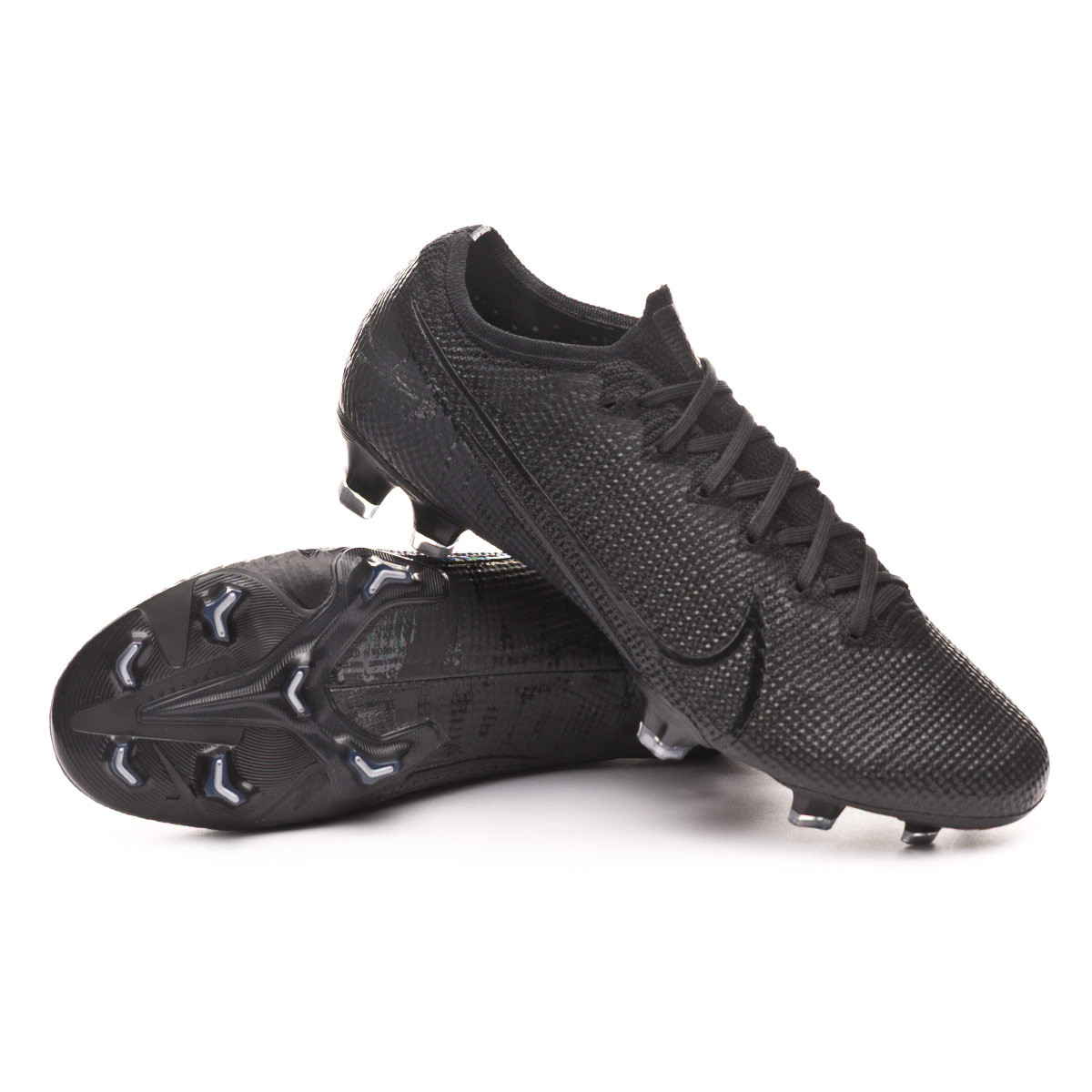 many styles cheap for sale best price Nike Mercurial Vapor XIII Elite FG Football Boots