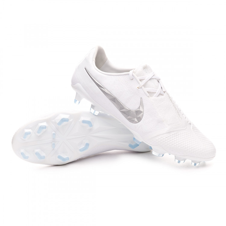 bota-nike-phantom-venom-elite-fg-white-metallic-platinum-0.jpg