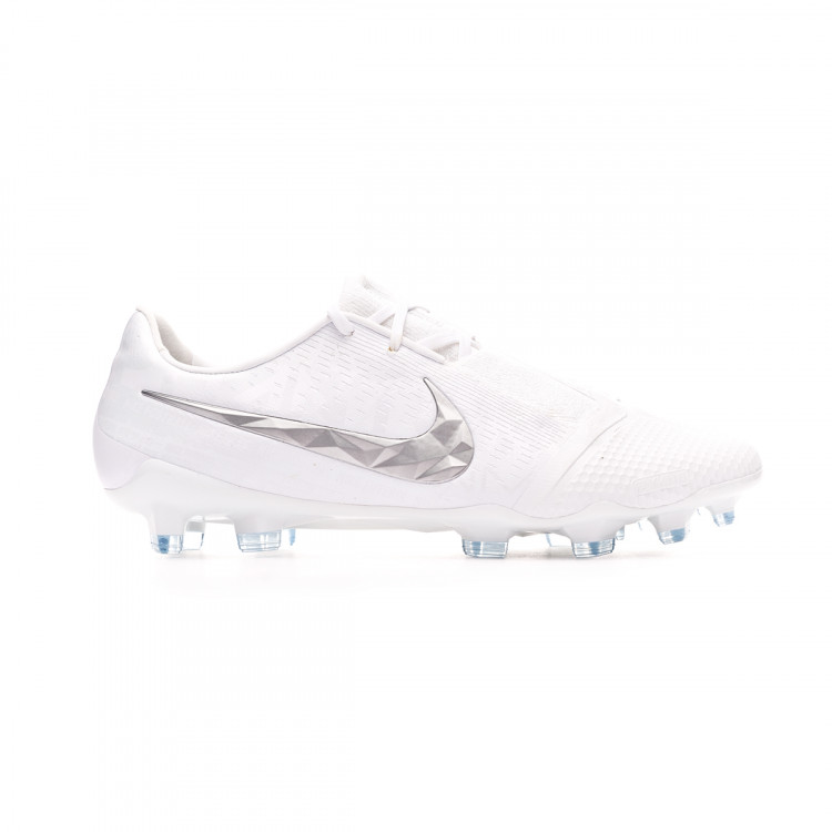 bota-nike-phantom-venom-elite-fg-white-metallic-platinum-1.jpg