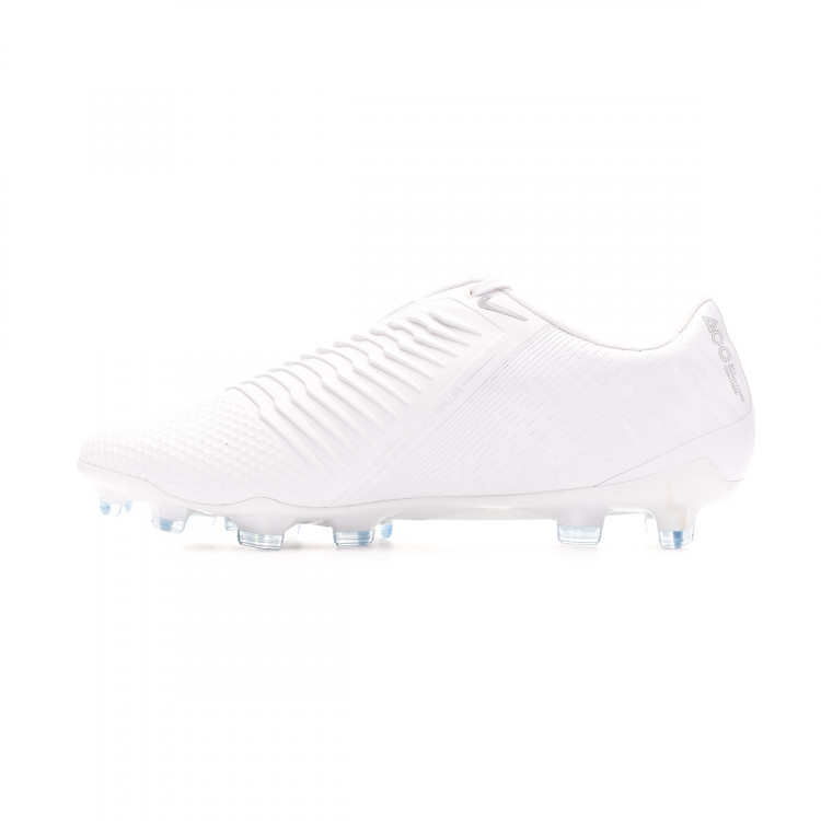bota-nike-phantom-venom-elite-fg-white-metallic-platinum-2.jpg