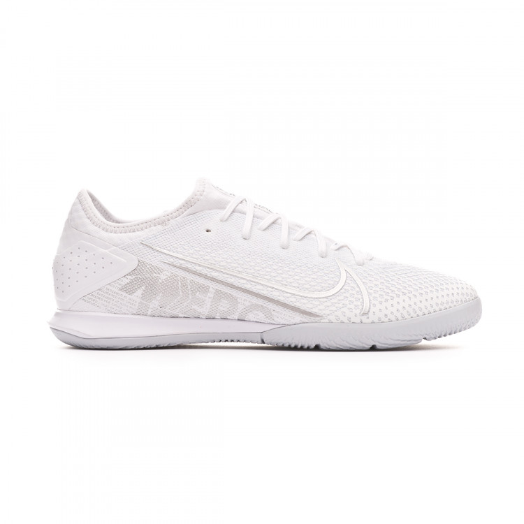 zapatilla-nike-mercurial-vapor-xiii-pro-ic-white-chrome-pure-platinum-1.jpg
