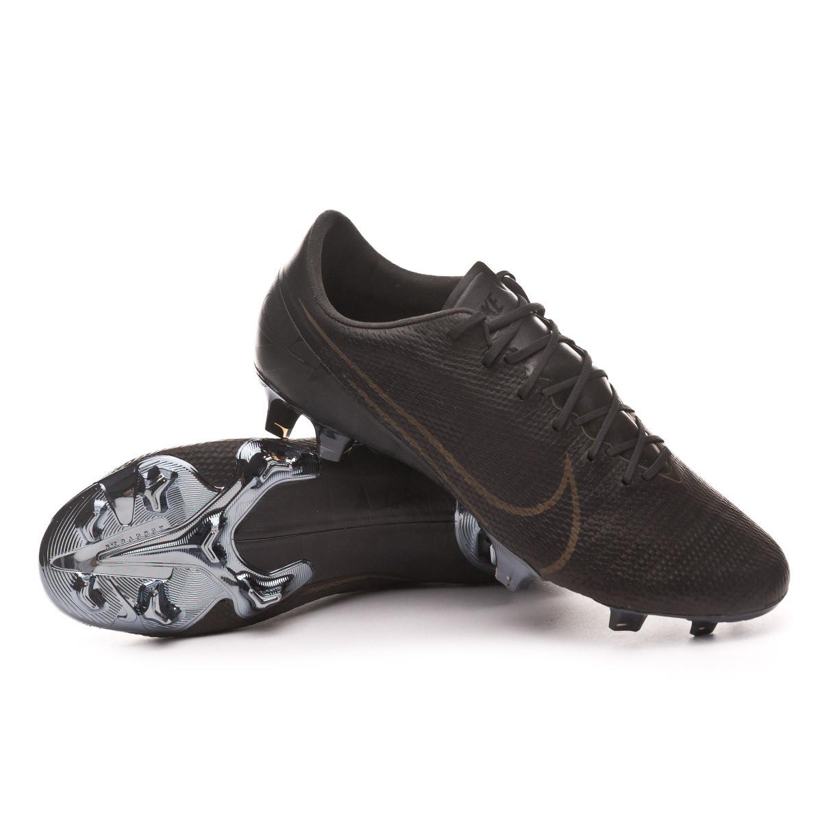 chaussure foot nike vapor