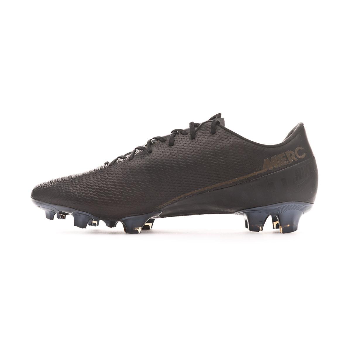 chaussure de foot nike vapor