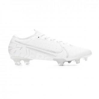 Nike Mercurial Vapor 13 Elite MDS AG PRO Botas de fútbol para césped artificial
