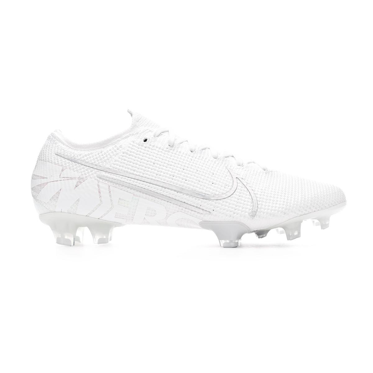buy popular cute cheap offer discounts Nike Mercurial Vapor XIII Elite FG Football Boots
