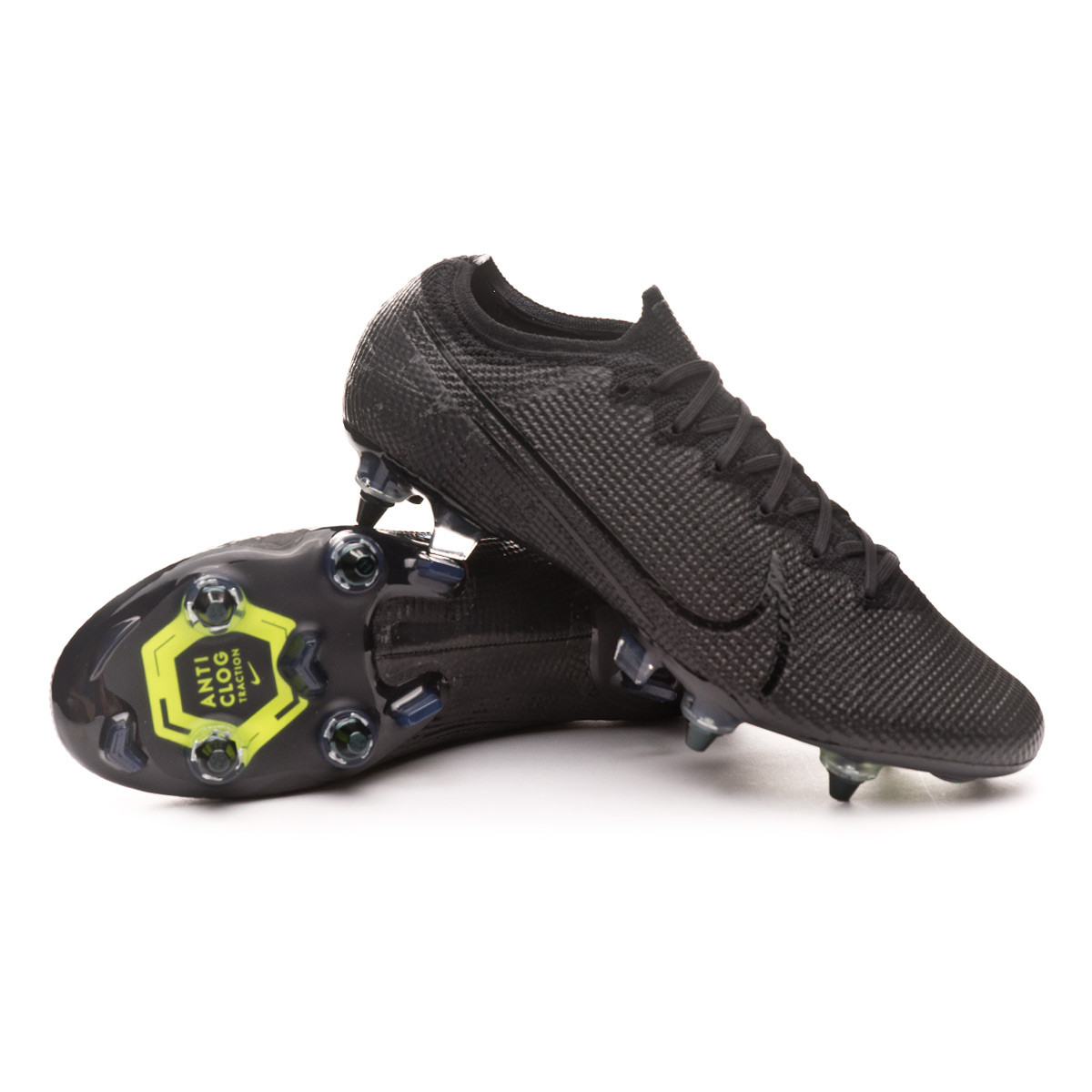 Chaussure de foot Nike Mercurial Vapor XIII Elite ACC SG Pro