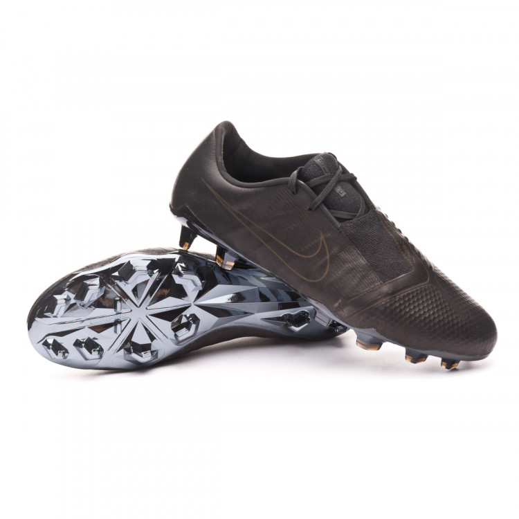 bota-nike-phantom-venom-elite-tc-fg-black-0.jpg