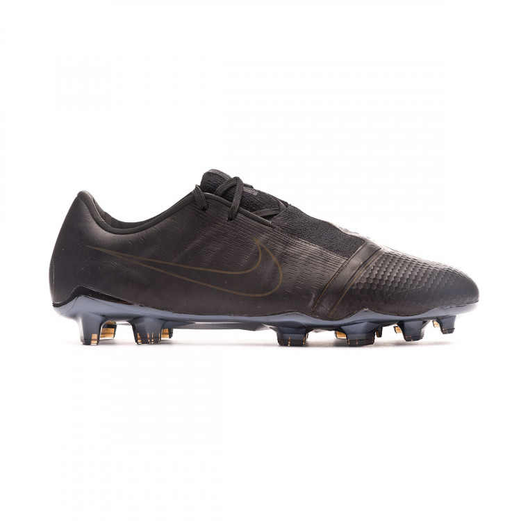 bota-nike-phantom-venom-elite-tc-fg-black-1.jpg