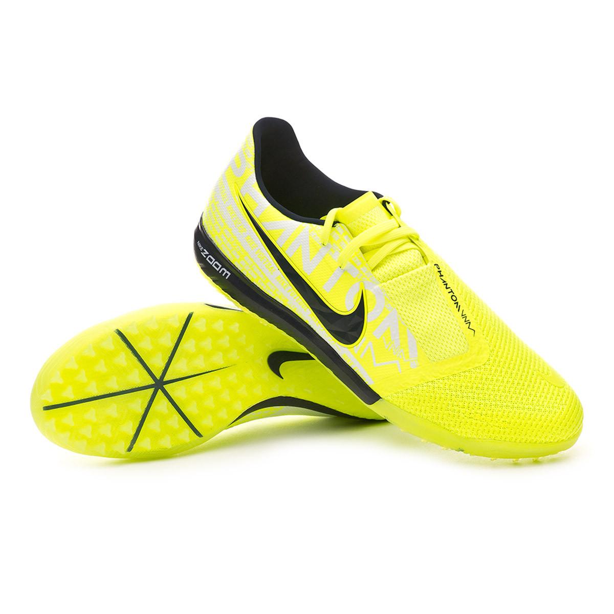 Football Boots Nike Zoom Phantom Venom
