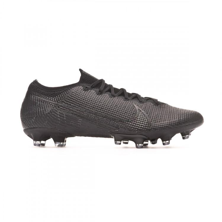 bota-nike-mercurial-vapor-xiii-elite-ag-pro-black-dark-grey-1.jpg