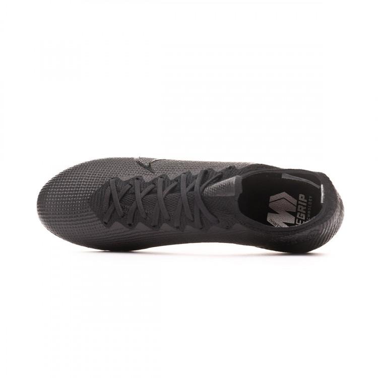 bota-nike-mercurial-vapor-xiii-elite-ag-pro-black-dark-grey-4.jpg