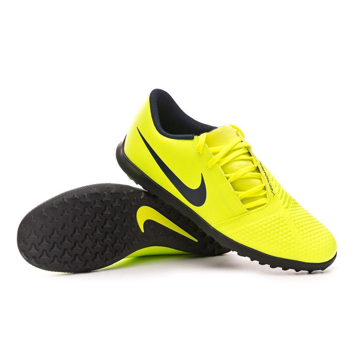 Football Boots Nike Phantom Venom Club