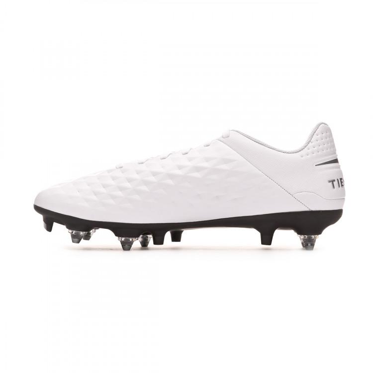 bota-nike-tiempo-legend-viii-academy-acc-sg-pro-white-chrome-pure-platinum-2.jpg