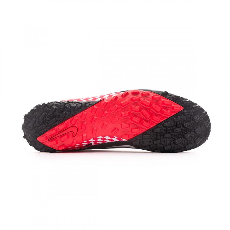 zapatilla-nike-mercurial-vapor-xiii-academy-turf-neymar-jr-chrome-black-red-orbit-platinum-tint-3.jpg