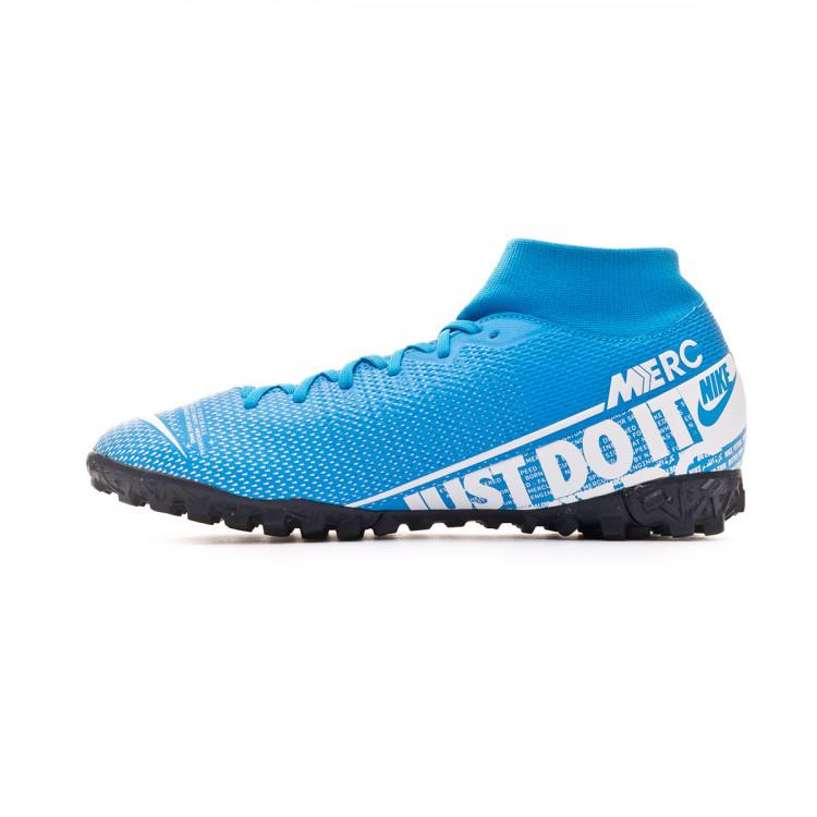 zapatilla-nike-mercurial-superfly-vii-academy-turf-blue-hero-white-obsidian-2.jpg