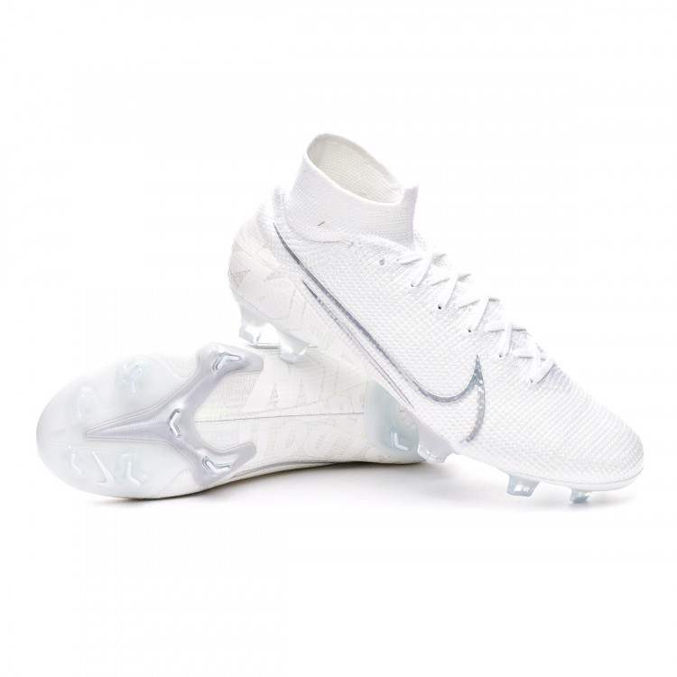 bota-nike-mercurial-superfly-vii-elite-fg-white-metallic-platinum-0.jpg