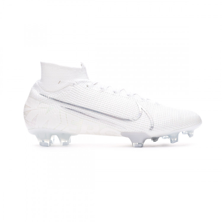 bota-nike-mercurial-superfly-vii-elite-fg-white-metallic-platinum-1.jpg