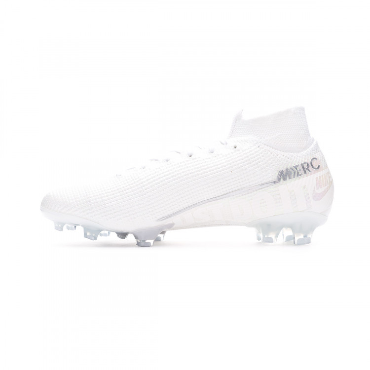 bota-nike-mercurial-superfly-vii-elite-fg-white-metallic-platinum-2.jpg