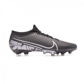 Botas de fútbol Nike Mercurial Tienda de fútbol Fútbol Emotion