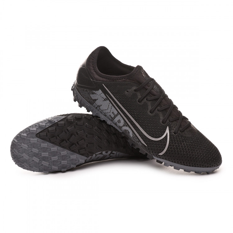 zapatilla-nike-mercurial-vapor-xiii-pro-turf-black-metallic-cool-grey-blue-fury-0.jpg