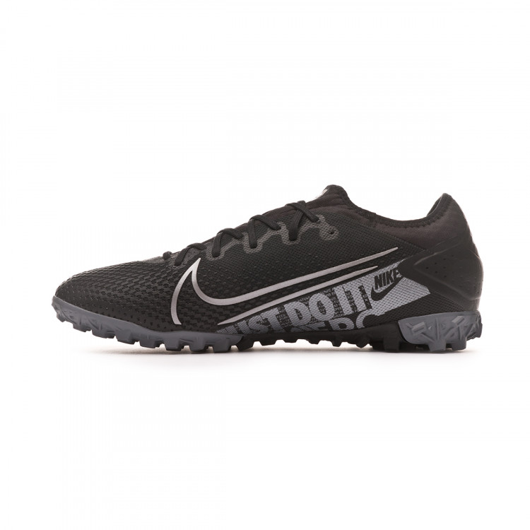 zapatilla-nike-mercurial-vapor-xiii-pro-turf-black-metallic-cool-grey-blue-fury-2.jpg